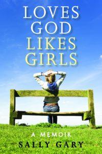 Loves God Likes Girls
